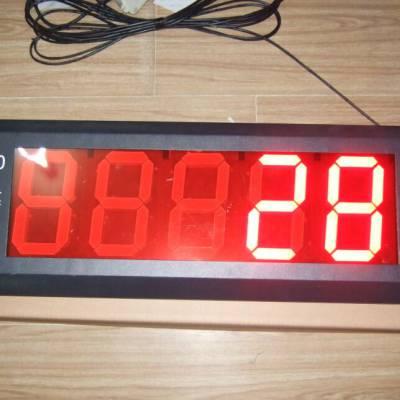 皮带输送机计数器 皮带计数器 皮带自动计数器安源直销
