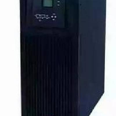 科士达UPS不间断电源HI3320 高频在线式 KSTAR 20KVA16KW三进三出