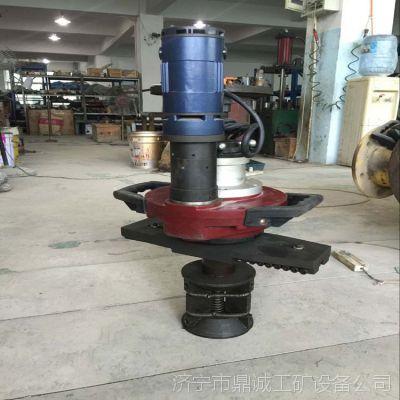 山西晋城便携式管子坡口机 150型管道坡口机鼎诚