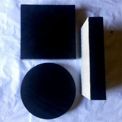 GJZF4四氟滑板橡胶支座+陆韵橡胶支座选用原则