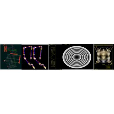 照明光学-吉林光学-武汉墨光科技