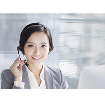 青岛能率售后电话能率燃气灶维修电话能率油烟机维修电话