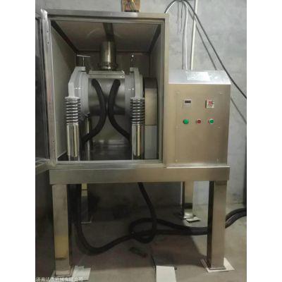 优质超细粉碎机 找超细粉碎机厂家 济南达微机械专业生产