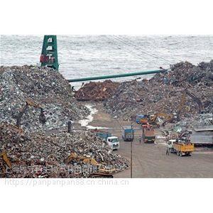 青浦区工业垃圾处理有几个步骤?,处理价格怎么计算?工厂边角料清运电话服务中心