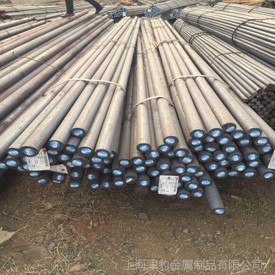 苏州SUM12冷拉圆钢 冷拔型钢厂家 研磨棒加工厂