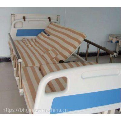 甘肃医用陪护床厂价格 午休床柜供应商 医用陪护床新闻网