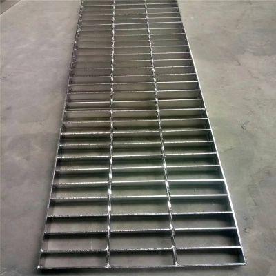 钢格板沟盖板 钢格板现货 水沟盖板价格