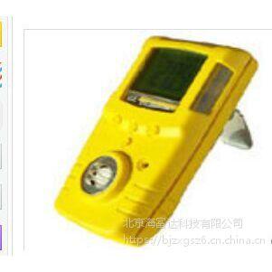 中西 便携式硫化氢气体检测仪 型号:DK111-GA10库号:M384884