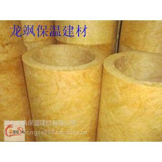 国标一阻燃玻璃棉卷毡龙飒厂家直销 欢迎订购