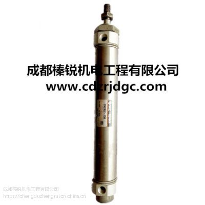 SMC气缸,SMC标准气缸,CM2B32-150