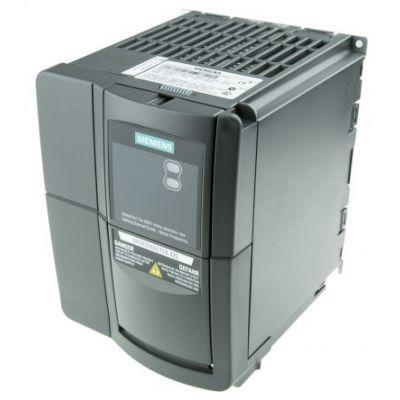 IP 6SE6420-2UD17-5AA1西门子MM420变频器0.75KW6SE64202UD17