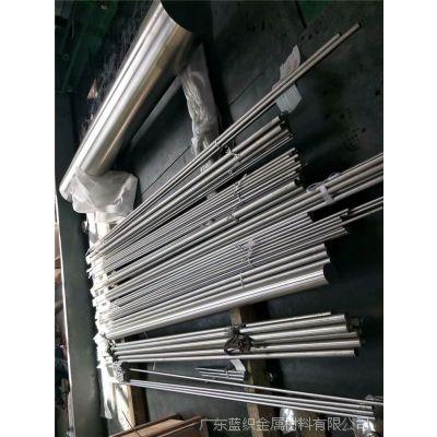 grade11美国进口钛合金板材