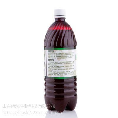 绿陇生物 多菌宝 壳寡糖