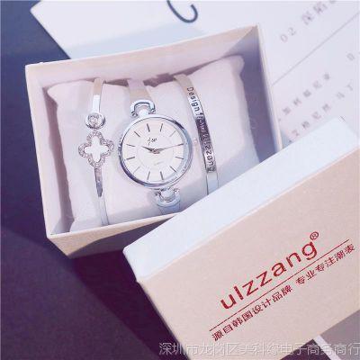 生日礼物女520送女友闺蜜友情人节女朋友特别实用浪漫diy韩国创意
