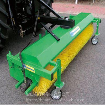 供应环卫毛刷 扫地车毛刷 扫雪车毛刷订制 清洗机毛刷直销