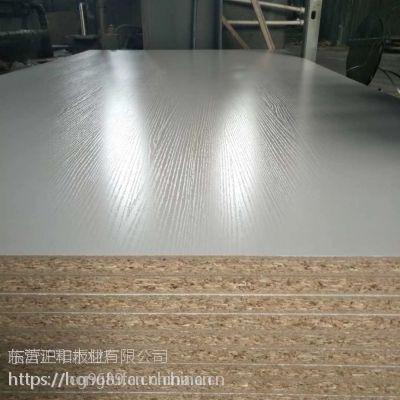 山东泰然材料科技贴面板