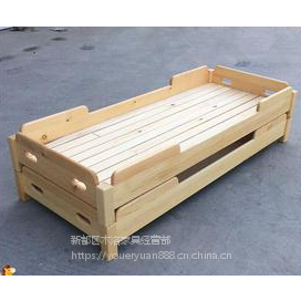 重庆幼儿园家具,重庆幼儿园家具厂家,重庆幼儿园家具定做
