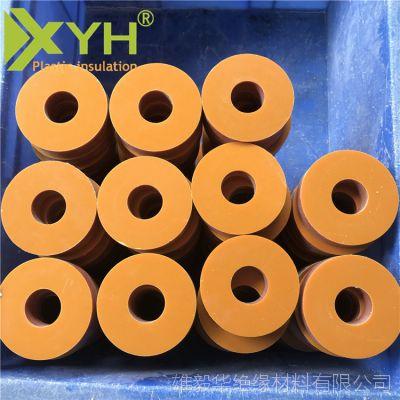 绝缘加工件机械模具垫片 优质电木耐温板材 来图加工定制