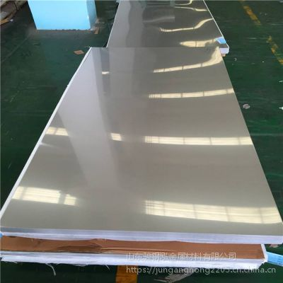 316L不锈钢板生产销厂家(太钢代理国内资讯)