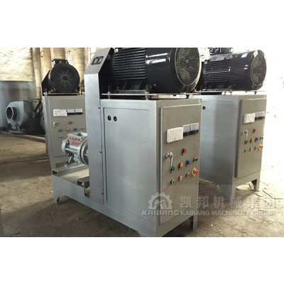新型机制木炭机 机制木炭机一套价格