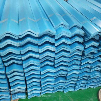 【收水器】西华冷却塔收水器A收水器在冷却塔中起什么作用