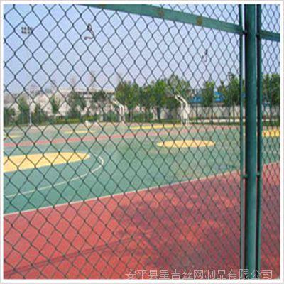 呈吉防护铁丝网,勾花网,菱形网,钢丝网养殖种植防护,圈地镀锌勾花网喷浆