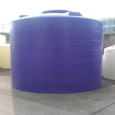 厂家长期供应防冻液搅拌罐 锥底搅拌罐 塑料pe罐