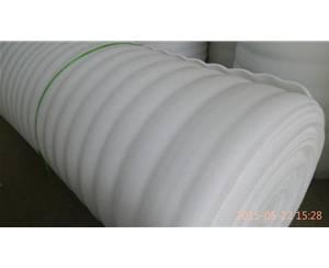 泡泡棉采购-瑞隆包装材料(在线咨询)-济南泡泡棉