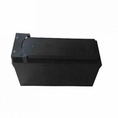 黑龙江供应荷力克电池NP55-12免维护电池55AH现货