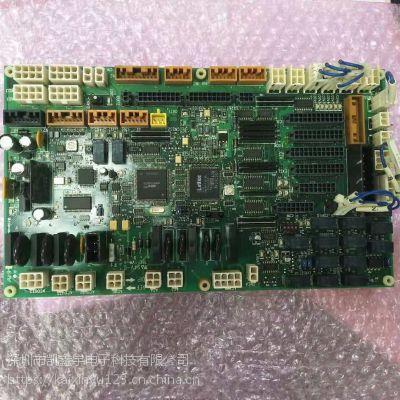 松下CM602 SSR卡N610012675AA/MTKB000020AA/N610012675AB