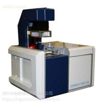 法国METRONELEC可焊性测试仪ST88 衡鹏供应