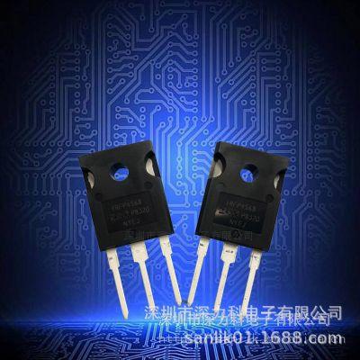 供应批发:IRFP4568/IRFP4568PBF 150V 171A 大功率场效MOS管