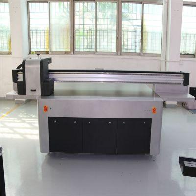 亚克力万能打印机 彩印机|亚克力印刷机 平板打印机