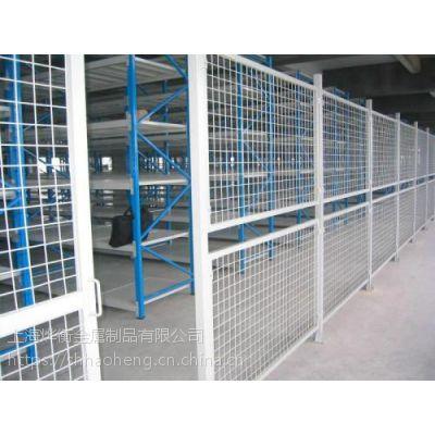 供应上海护栏网 热镀锌护栏网 围栏网隔离网