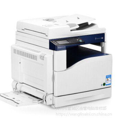 郑州二七区复印机碳粉多少钱一盒