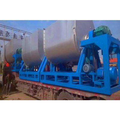 世恒真石漆搅拌机厂家1吨/5吨/10吨卧式真石漆生产设备出厂价