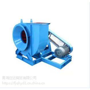 供青海门源锅炉风机和果洛轴流风机销售