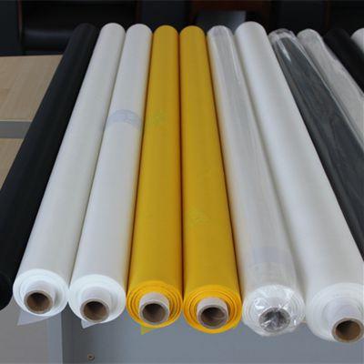 PCB线路板印刷耗材 聚酯网纱 聚酯网布