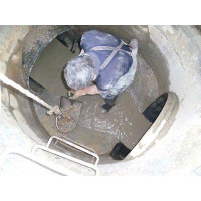 惠州小金口专业下水道疏通哪家强 欢迎来电 惠州市惠城区家洁疏通供应