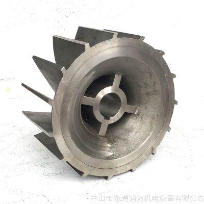 CDF1222-OAD2佛山水泵厂CDF水环式真空泵叶轮