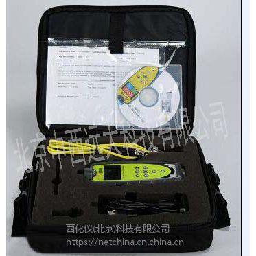 中西 智慧型振动计 型号:TPI-9080库号:M408155