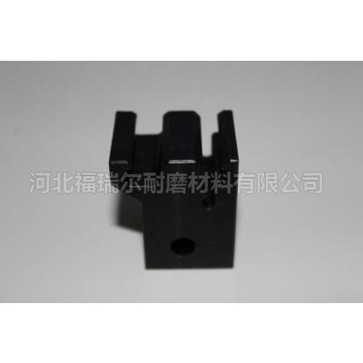 厂家供应 高分子聚乙烯加工件 聚乙烯加工件厂家厂家直销 FU851