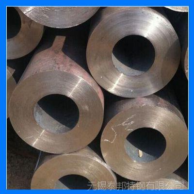 无锡厂家供应20cr/40cr小口径精密管 大口径异形管 冷拉无缝管 保质保量