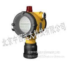 中西 一氧化碳探测器 型号:TA24/ESD100-CO库号:M306793