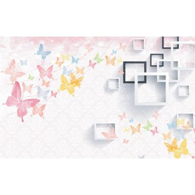 ARTDRAWING艺术绘艺素墙布绣阁墙布SHOWGO壁布CARLEKLEI墙布JIANSU