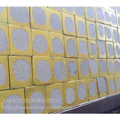 济宁外墙防火水泥发泡板厂家