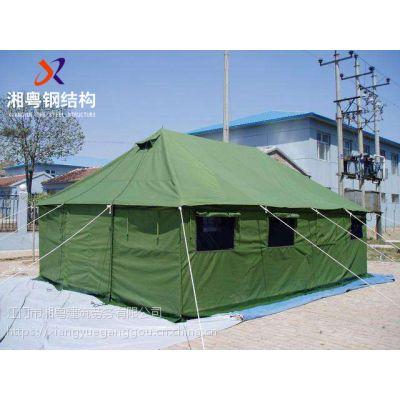 供应订做各尺寸停车棚推拉车棚PVC帆布推拉篷全国发货