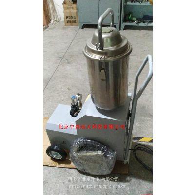 中西DYP 电动黄油加注机 型号:M364568库号:M364568