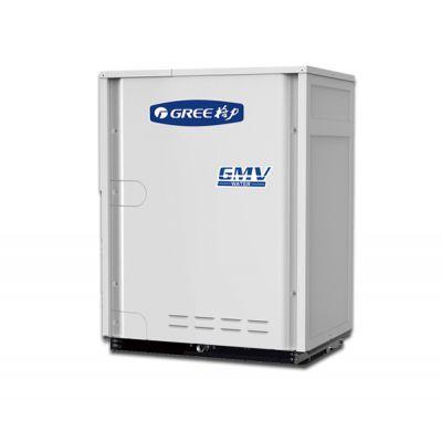水系统中央空调销售-淮南水系统中央空调-安徽霖达