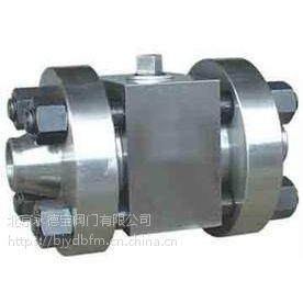 进口高压球阀|进口锻钢高要求球阀|进口焊接高压球阀